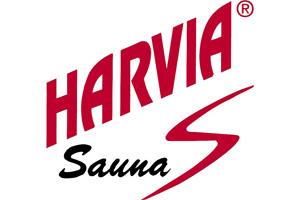 Финские печи HARVIA со скидкой. Только в марте!