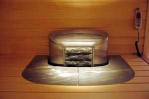 Парогенераторы для бани: преимущества