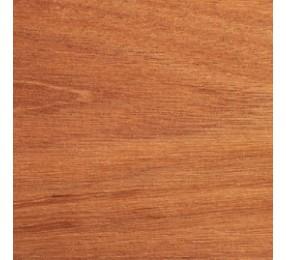 Террасная доска БАЛАУ красный (Малайзия)