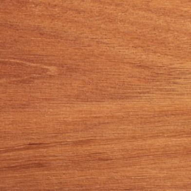 Террасная доска БАЛАУ красный (Малайзия) - 3,97 м