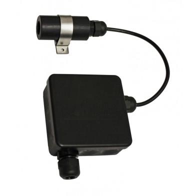Светодиодный проектор Cariitti VPL 10K (1 Вт) холодный, арт. 1501403