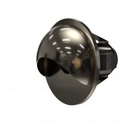 Cветильник Cariitti GP65 KIT 6 хром (6 шт.) без светодиода арт. 1532620