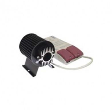 Проектор Cariitti VPL 20 RGB (5,0 Вт) без блока питания, арт. 1501411