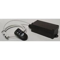 Модуль Cariitti для дистанционного управления проектором VP15 С-С, арт. 1548515