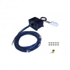 Комплект Cariitti VPL20 - L114 для освещения сауны, арт. 1516206