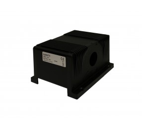 Светодиодный проектор Cariitti VPAC-1530 арт. 1501781