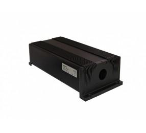 Светодиодный проектор Cariitti VPL 30 XL IP65 (теплый белый свет), арт. 1501487