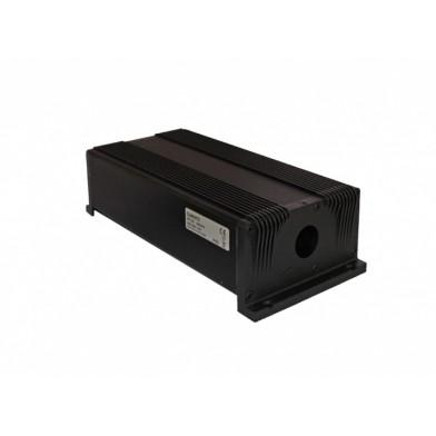 Светодиодный проектор Cariitti VPL 30 С ВТ, арт. 1501489