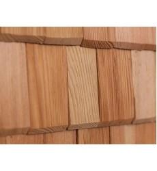 Шиндель (дранка деревянная)