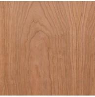 Шпонированные панели, вишня, 2440х1220х11 мм