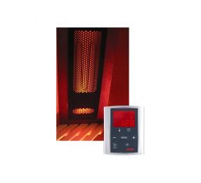 Инфракрасный излучатель Harvia Comfort SACP 2302P