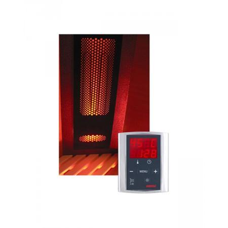 Инфракрасный излучатель Harvia Basic SACP 2303P