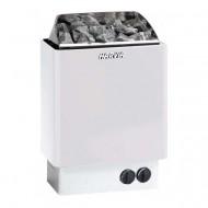 Harvia Trendi KIP 45 - электрическая печь-каменка, встроенное управление