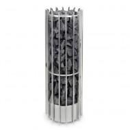 Helo Rocher 70 DET - электрическая каменка без пульта управления