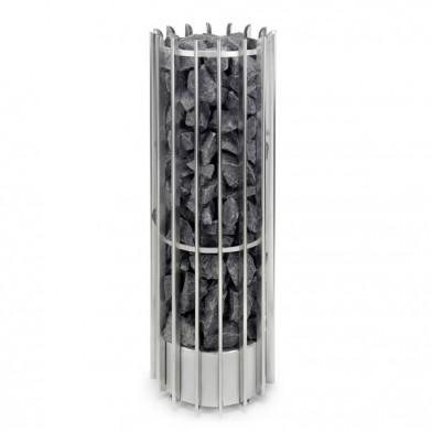 Helo Rocher 105 DET - электрическая каменка без пульта управления