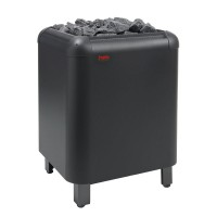 Helo SKLE Laava 1201 - электрическая каменка для больших саун