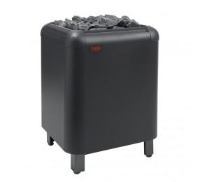 Helo SKLE Laava 901 - электрическая каменка для больших саун (без пульта управления)