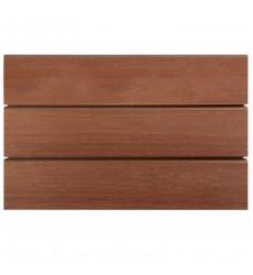 Планкен Экзотическая древесина