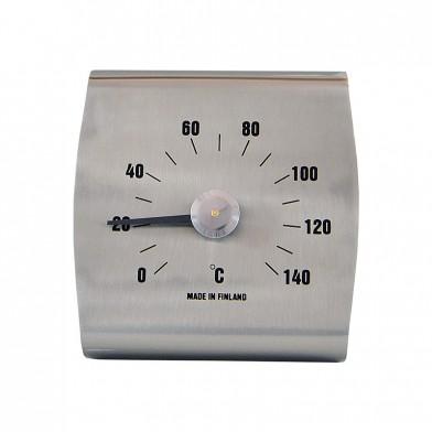 Термометр NIKKARIEN (нержавеющая сталь), арт. 539