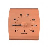 Термометр NIKKARIEN (медь), арт. 539С