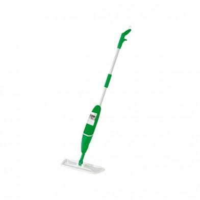 Швабра со встроенным распылителем Spray-mop