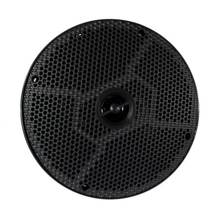 Комплект акустической системы «PREMIO» для бани, сауны или хамама