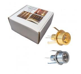 Комплект подсветки полков LED Premio 12 точек, Арт. L560