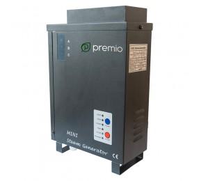 PREMIO Мини парогенератор 1кВт, Арт. S2010