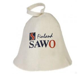 Колпак Sawo банный