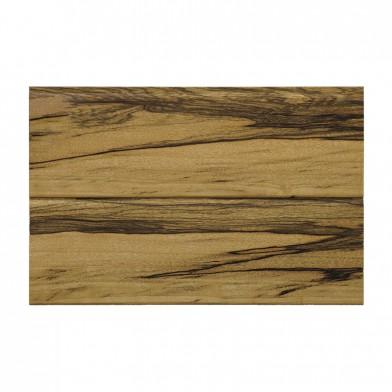 Шпонированные панели, блэк офрам, 200(192) х3000 х10 мм