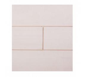 Панель 10х212 (200) Stora Enso, хвоя, белый воск СНЕГ