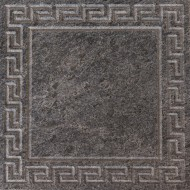 Плитка талькомагнезит 300х300х10 мм,  Узор 20