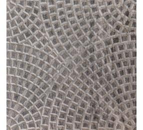 Плитка талькомагнезит 300х300х10 мм,  Узор 14