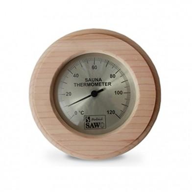 Термометр SAWO 230-TD (кедр)