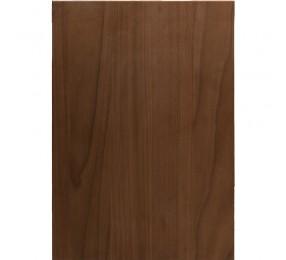 Комплект стеновых панелей Термо-Абаши 18х400х600 мм