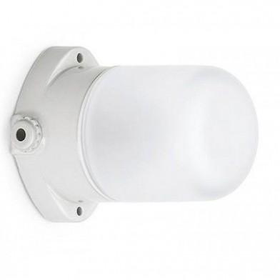 Светильник PREMIO T-400 для сауны и бани