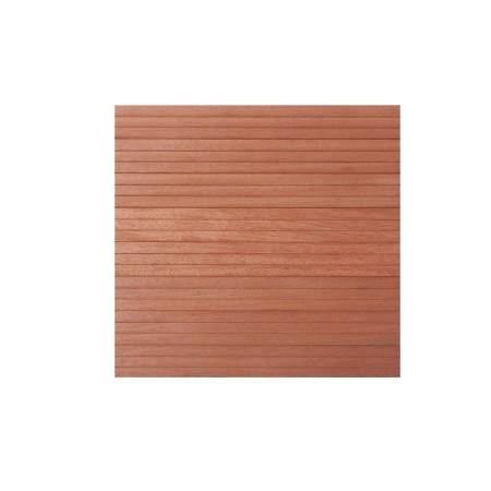 Вагонка Канариум КАТРИН, 14х69(65) мм