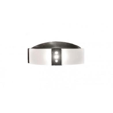 Светодиодный светильник Cariitti Маяк LH-100 Led IP67, арт. 1545164