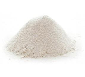 Клей для соляных кирпичей и плитки, 2 кг