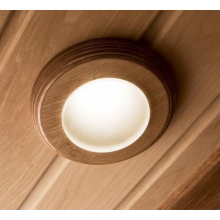 Потолочный светильник SCA Cariitti, арт. 1545803
