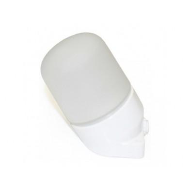 Светильник угловой Облик - для сауны и бани (Т-401)