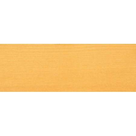 Масло OSMO UV-SCHUTZ-OL EXTRA защитное с УФ-фильтром, 420 бесцветное