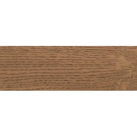 Масло c твердым воском Osmo Topoil для мебели и столешниц, 3061 Акация