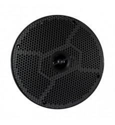 Колонки, акустические системы