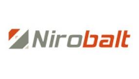 Nirobalt