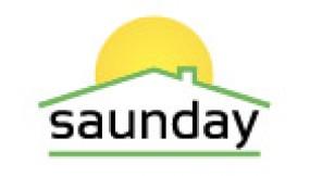 SAUNDAY