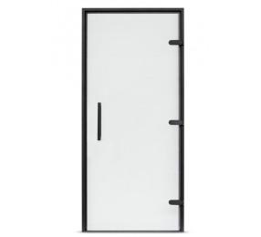 Двери для саун и хамамов EOS