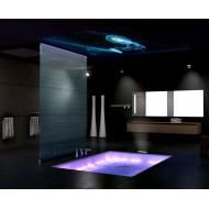 Float SPA Room