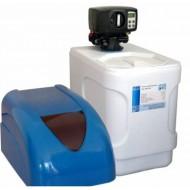 Станция подготовки воды EOS WPC