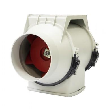 Вентилятор для SteamRock